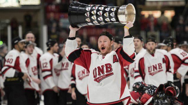 University-of-New-Brunswick-Varsity-Reds'-Cam-Braes.-(Stephen-MacGillivray/CP)