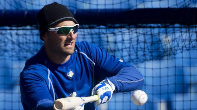 Toronto-Blue-Jays-outfielder-Kevin-Pillar.-(Nathan-Denette/CP)