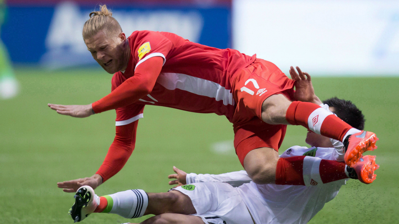 Canada's-Marcel-De-Jong.-(Darryl-Dyck/CP)