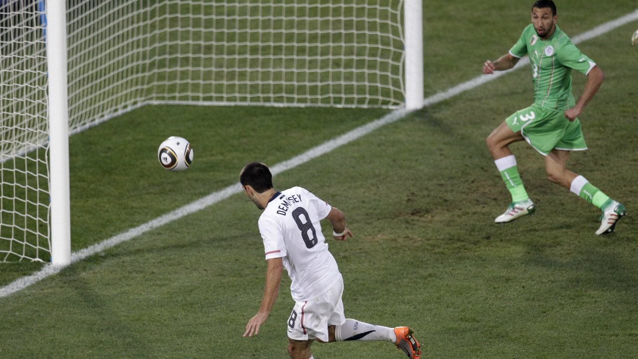 If-refereeing-leaders-get-their-way-officials-should-always-have-access-to-video-replay-footage-themselves-around-the-field.-(Michael-Sohn/AP)