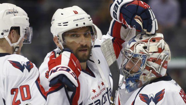 Washington-Capitals-left-wing-Alex-Ovechkin.-(David-Zalubowski/AP)
