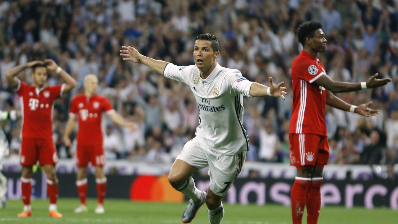 Real-Madrid's-Cristiano-Ronaldo.-(Francisco-Seco/AP)