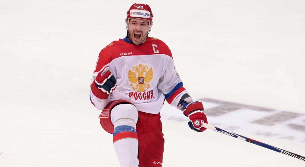 Russia's-Ilya-Kovalchuk