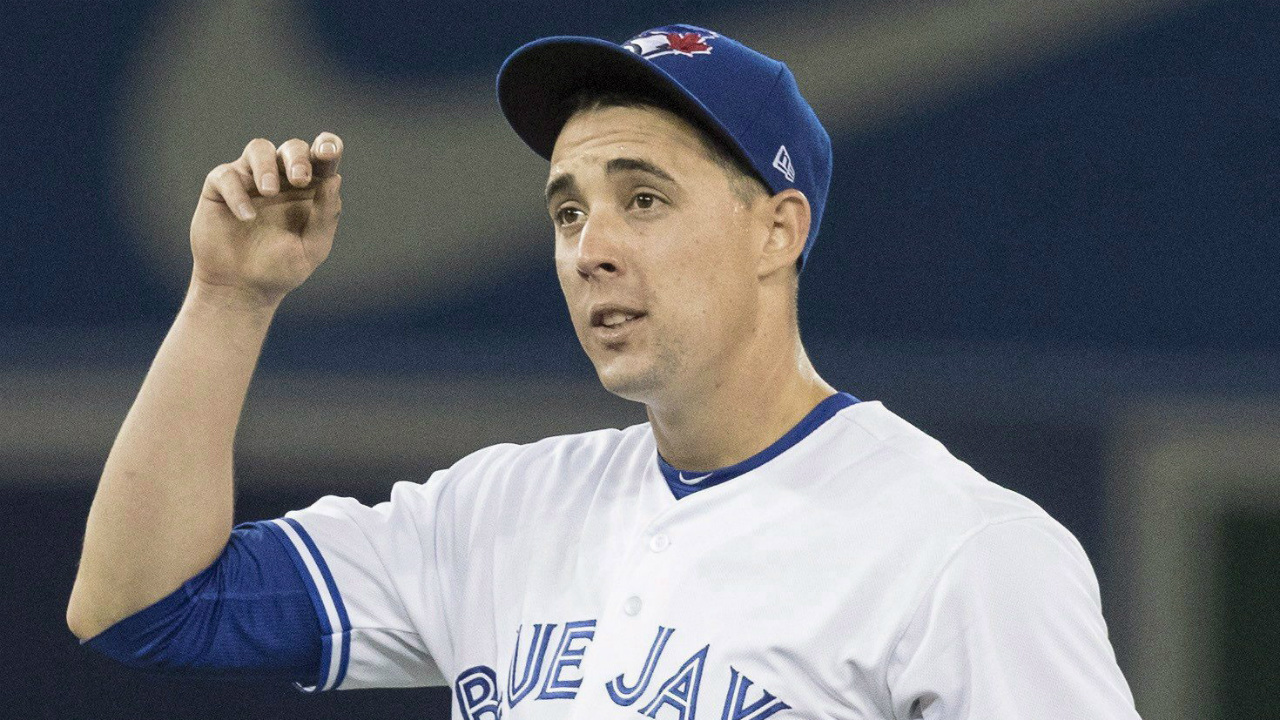 Toronto-Blue-Jays-starting-pitcher-Aaron-Sanchez.-(Fred-Thornhill/CP)