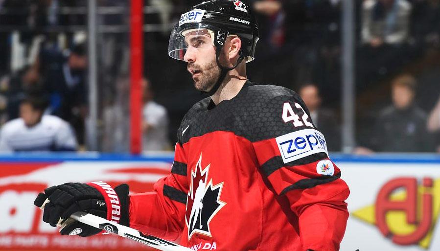 Chris-Lee;-Team-Canada