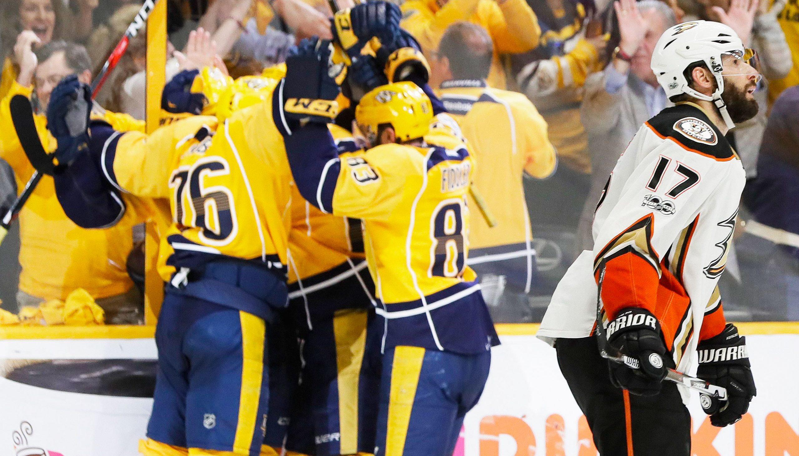 Ryan-Kesler;-Anaheim-Ducks