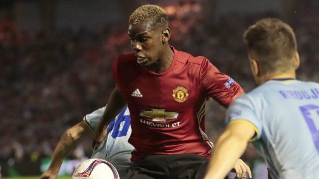 Manchester-United's-Paul-Pogba.-(Lalo-R.-Villar/AP)