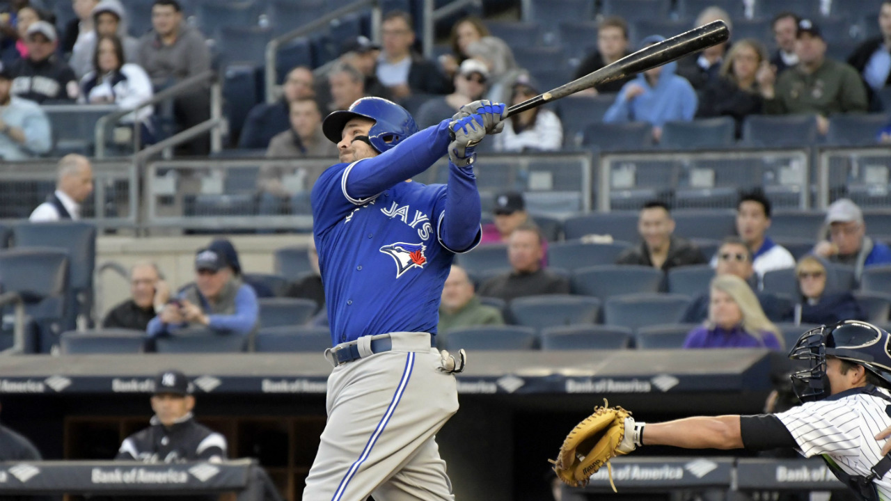 Toronto-Blue-Jays;