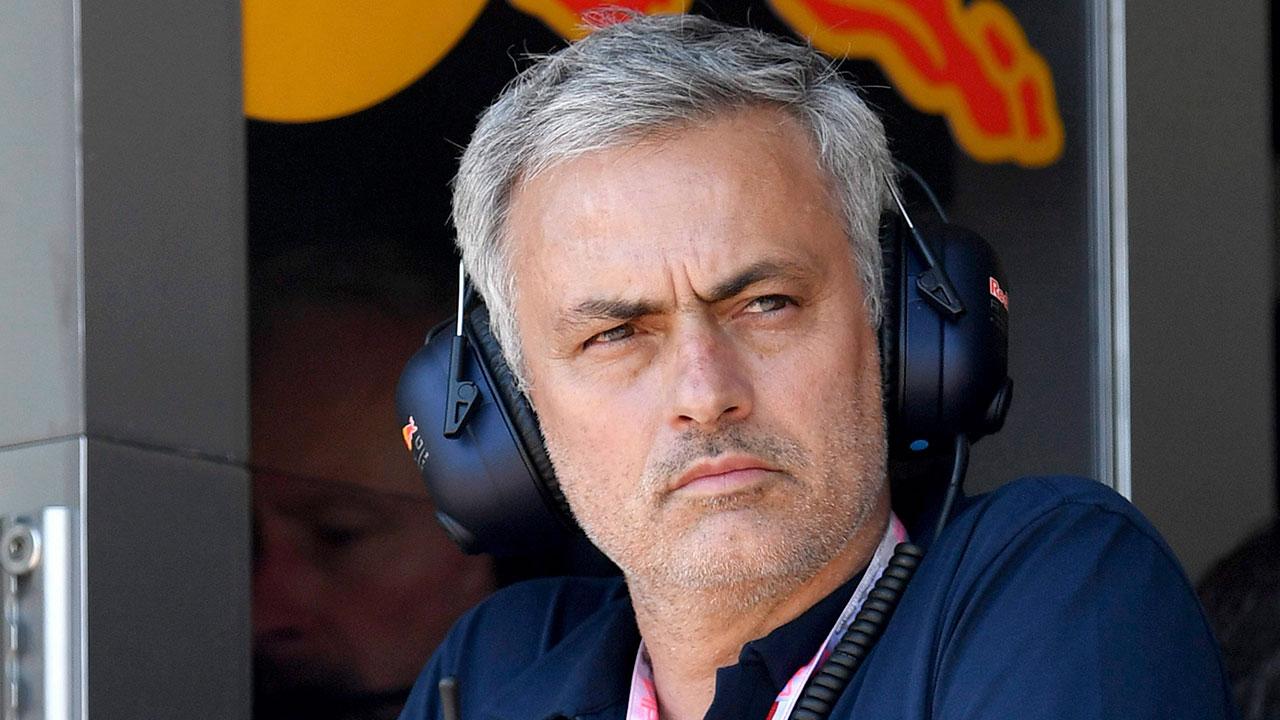 Manchester-United-coach-Jose-Mourinho.-(Andrej-Isakovic/AP)