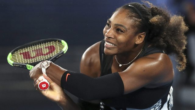 serena-williams-rogers-cup-montreal
