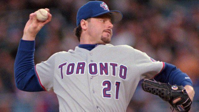 Roger-Clemens-Toronto-Blue-Jays