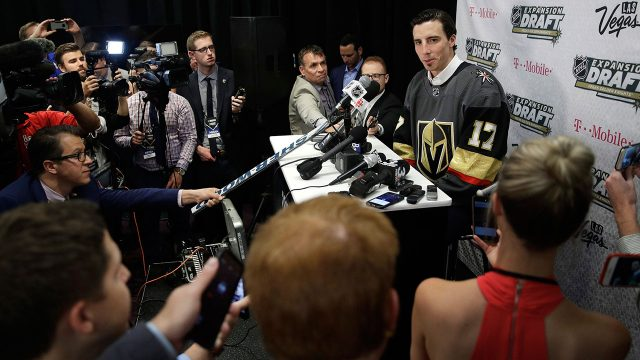 Marc-Andre-Fleury-Vegas-Golden-Knights