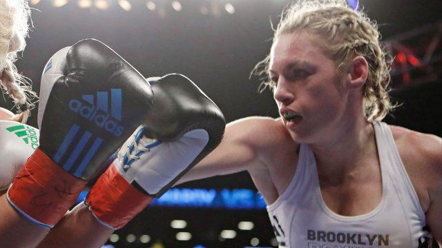 Heather-Hardy-Bellator