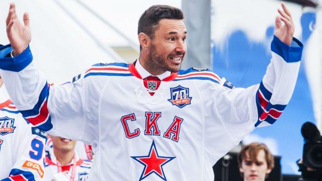 Ilya-Kovalchuk;-SKA