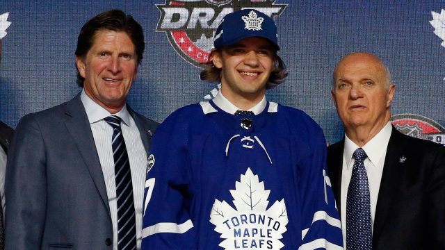 Timothy-Liljegren-Maple-Leafs