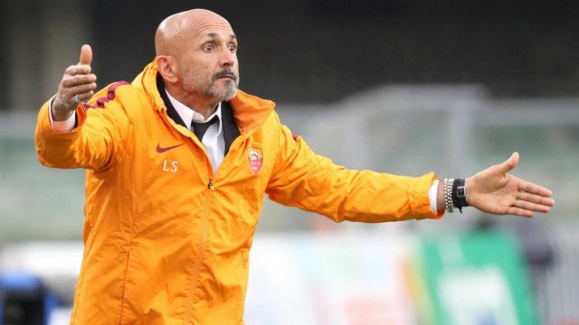 Luciano-Spalletti.-(Simone-Venezia/ANSA-via-AP)
