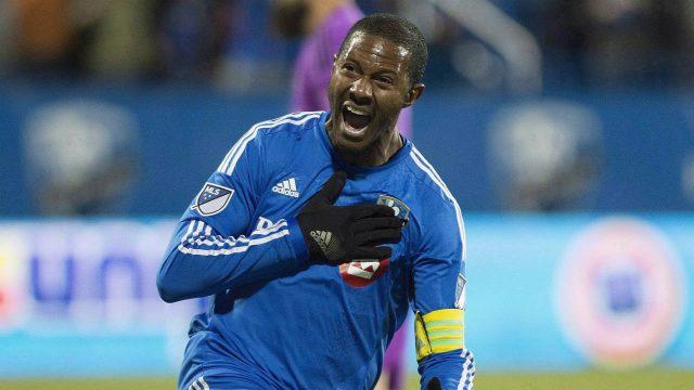Montreal-Impact's-Patrice-Bernier.-(Graham-Hughes/AP)