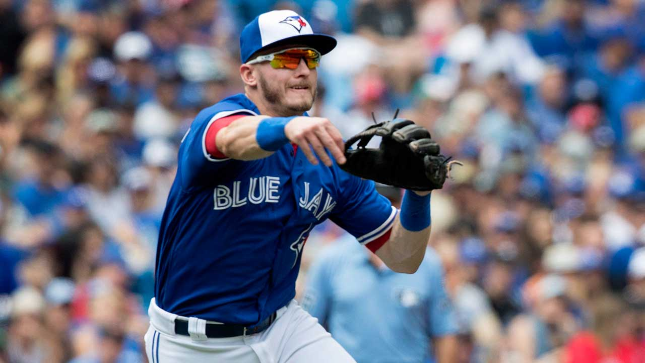 be48183b The time is now for Blue Jays to shop Josh Donaldson - Sportsnet.ca
