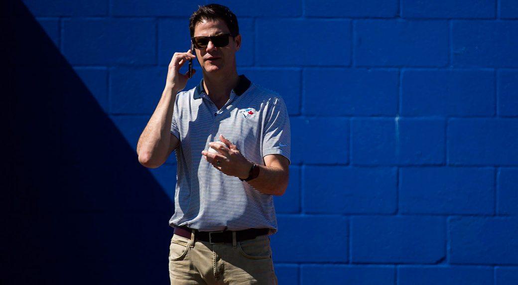 Toronto-Blue-Jays-general-Manager-Ross-Atkins.-(Nathan-Denette/CP)