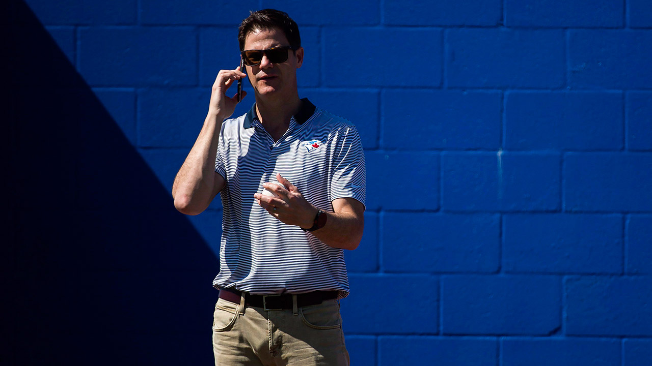 Toronto-Blue-Jays-general-Manager-Ross-Atkins.-(Nathan-Denette/CP)