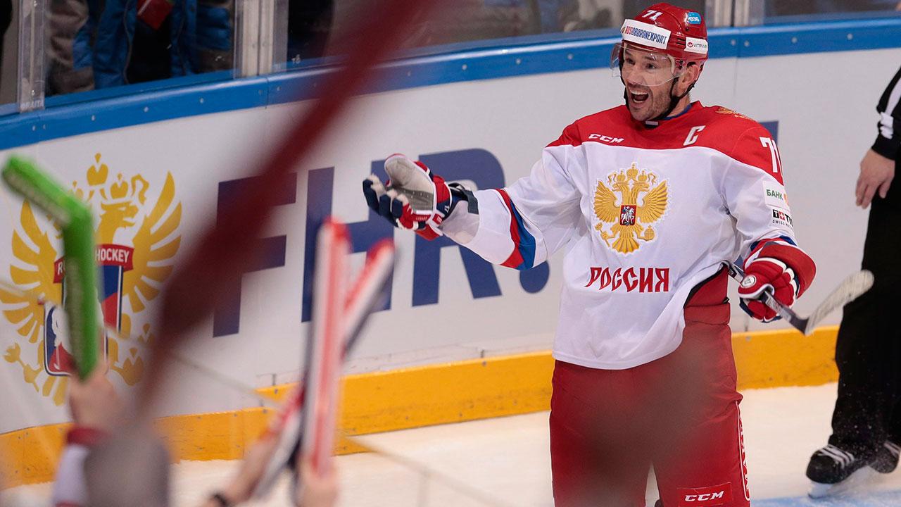 Ilya-Kovalchuk