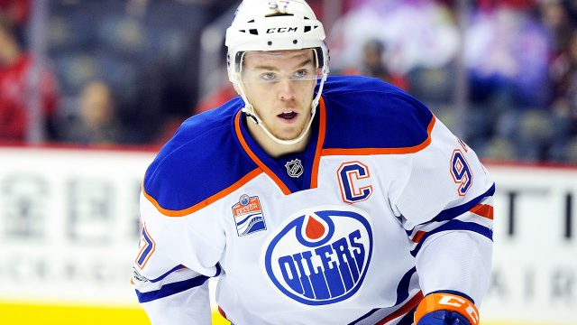 Edmonton-Oilers-captain-Connor-McDavid