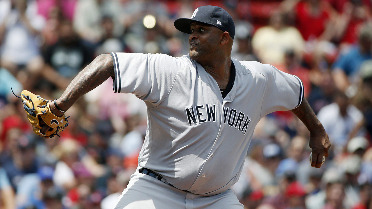 New-York-Yankees'-CC-Sabathia