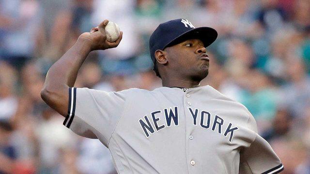 New-York-Yankees-starting-pitcher-Luis-Severino
