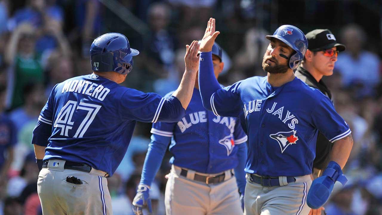 Toronto-Blue-Jays