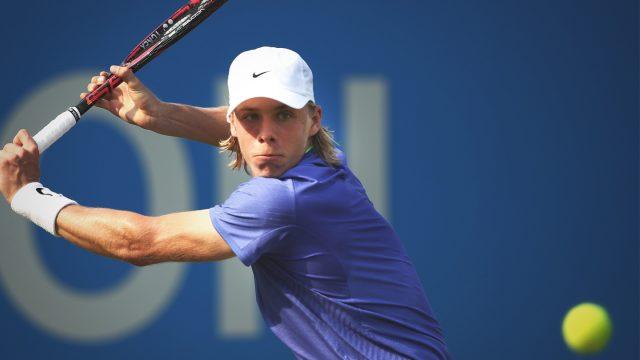 Sportsnet;-Big-Read;-ATP-Tour;-Tennis;-Denis-Shapovalov;-Challenger-Tour;-Rogers-Cup;-Davis-Cup