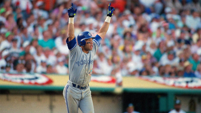 Sportsnet;-Big-Read;-Toronto-Blue-Jays;-Roberto-Alomar;-40-in-40;-Major-League-Baseball;-Stephen-Brunt