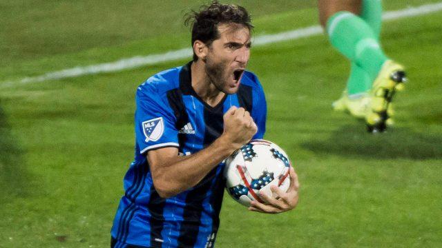 Montreal-Impact-midfielder-Ignacio-Piatti-celebrates.-(Paul-Chiasso/CP)