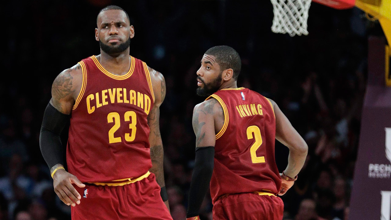 LeBron-James-and-Kyrie-Irving.-(Jae-C.-Hong/AP)