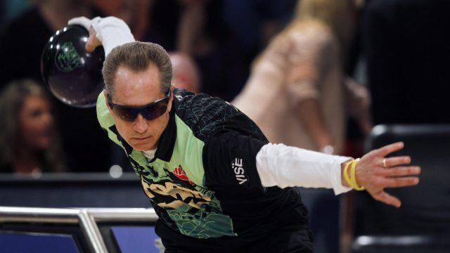 Pete-Weber;-Sportsnet;-Big-Read;-PBA;-Tournament-of-Champions;-bowling