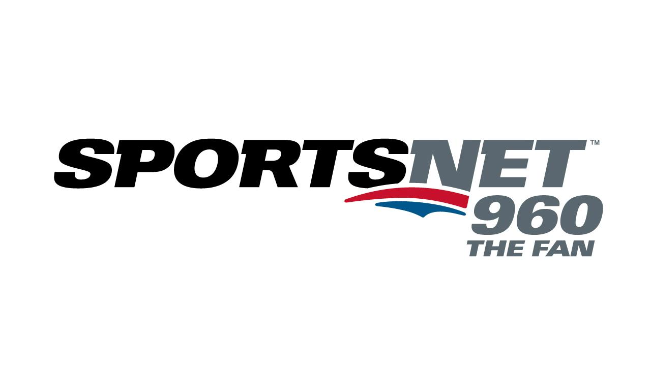 The Big Show at Noon Logo Image