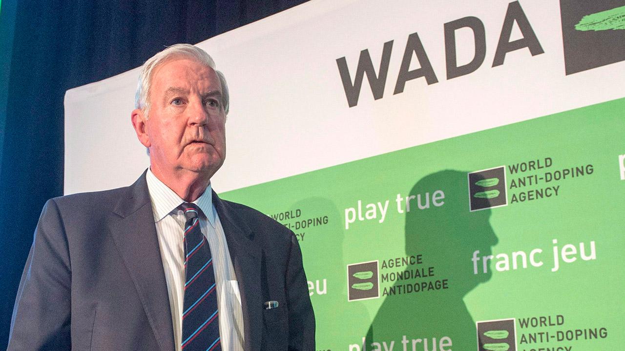 World-Anti-Doping-Agency-President-Craig-Reedie.-(Ryan-Remiorz/AP)