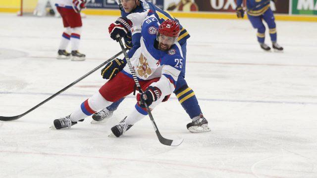 Russia-forward-Danis-Zaripov.-(Darko-Bandic/AP)