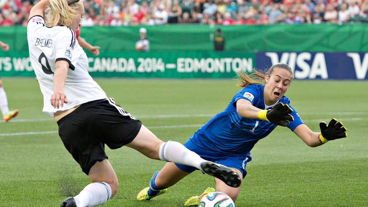 Canada-goalkeeper-Kailen