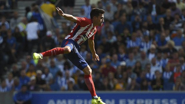 Atletico-Madrid's-Nicolas-Gaitan.-(Daniel-Hambury/PA-via-AP)