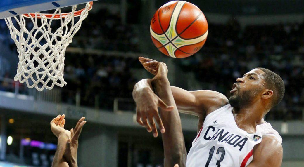 Canada's-Tristan-Thompson.-(Bullit-Marquez/AP/CP)