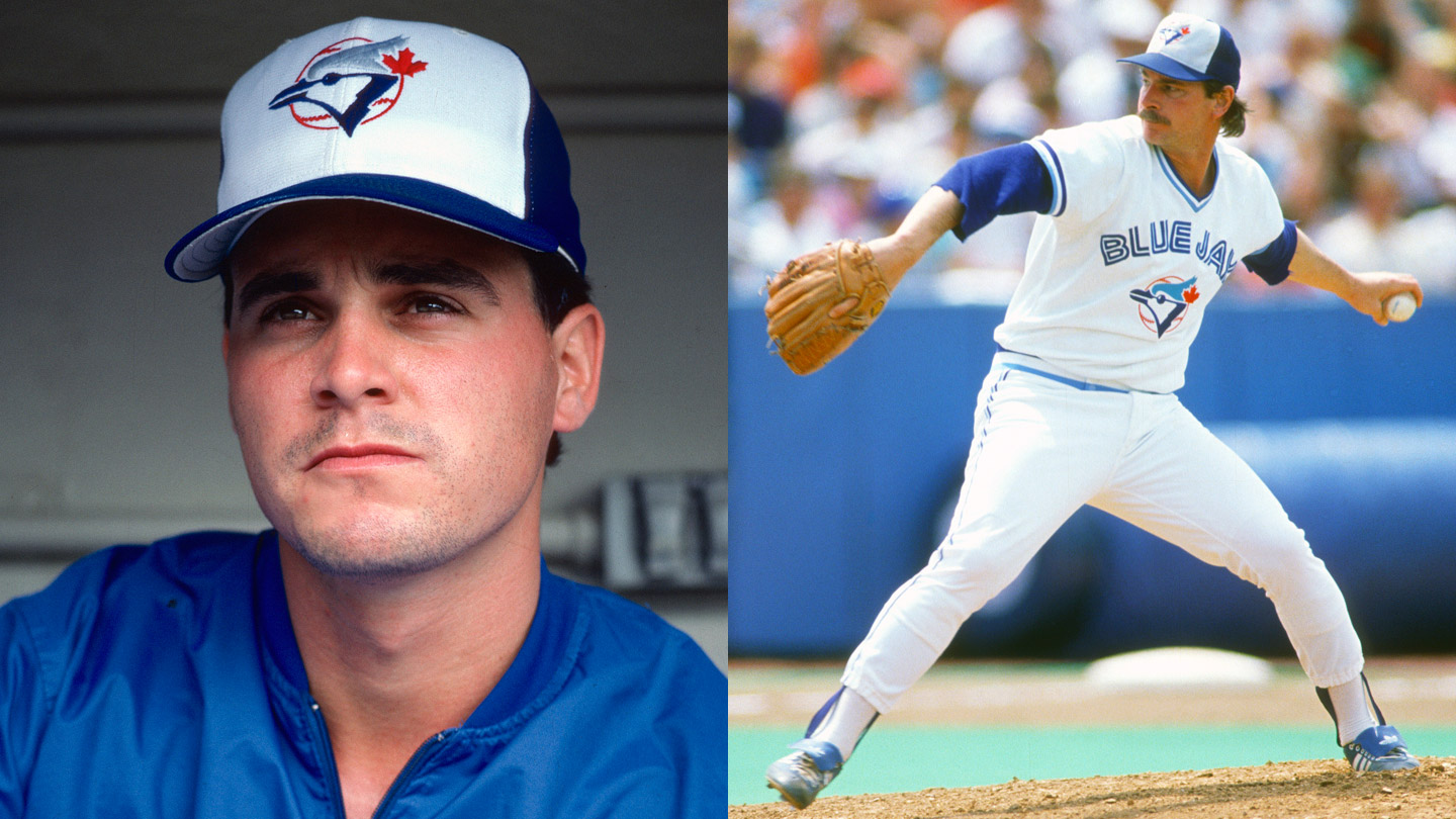 Big Read: Inside the biggest collapse in Toronto Blue Jays