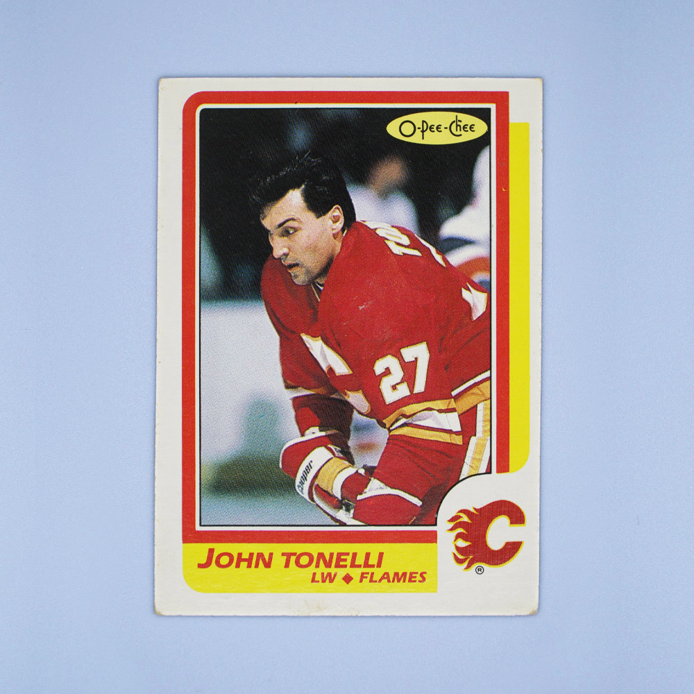 The Top 21 Hockey Cards Of The Nhls 21 Team Era Sportsnetca
