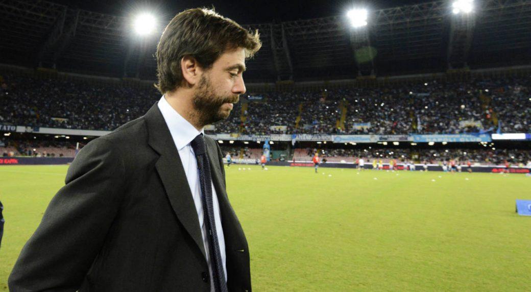 Andrea-Agnelli.-(Salvatore-Laporta,-files/AP)