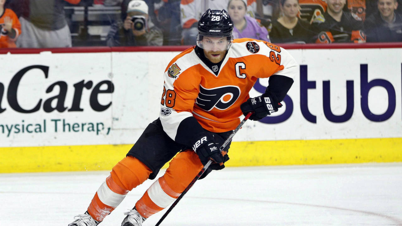 Claude-Giroux.-(Chris-Szagola,-File/AP)