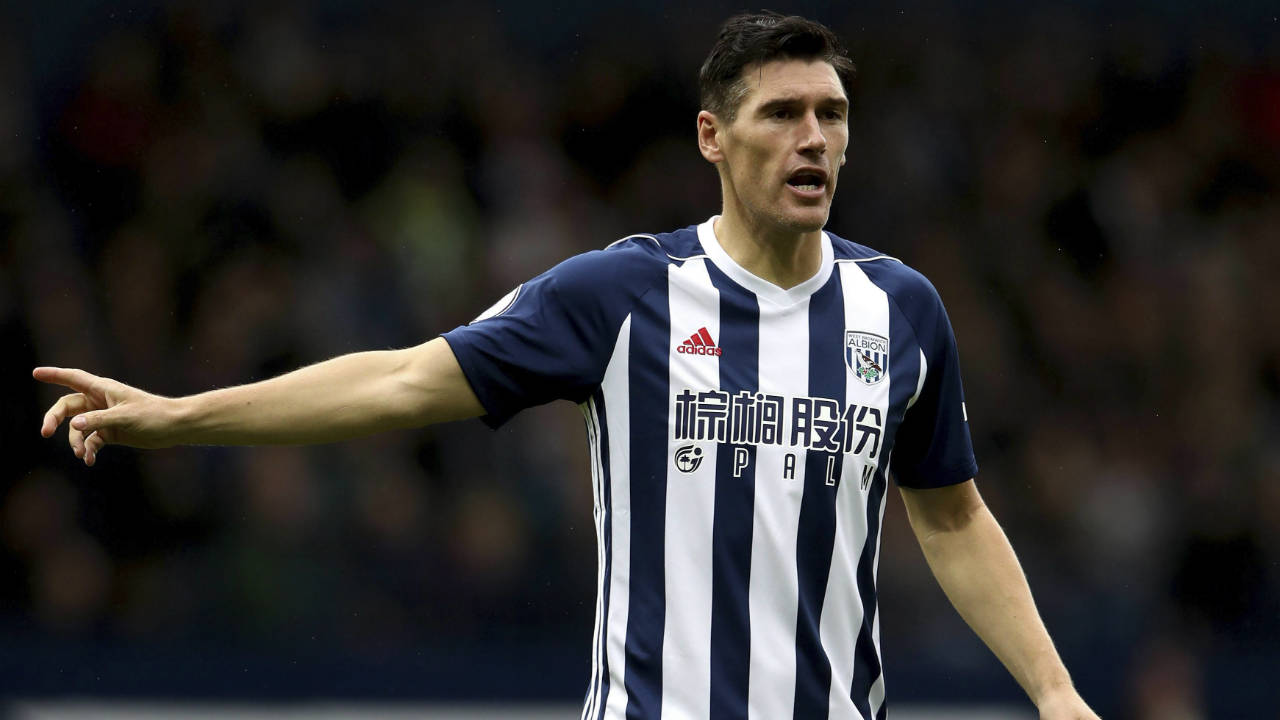 Gareth-Barry.-(Nick-Potts/PA-via-AP)