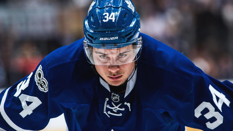 Auston-Matthews;-Toronto-Maple-Leafs;-Big-Read;-Sportsnet