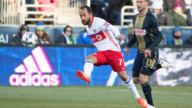 Sportsnet;-Big-Read;-Toronto-FC;-Victor-Vazquez;-MLS
