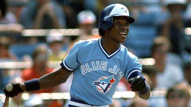 Tony-Fernandez;-Toronto-Blue-Jays;-1987-season;-At-The-Letters;-podcast;-Sportsnet
