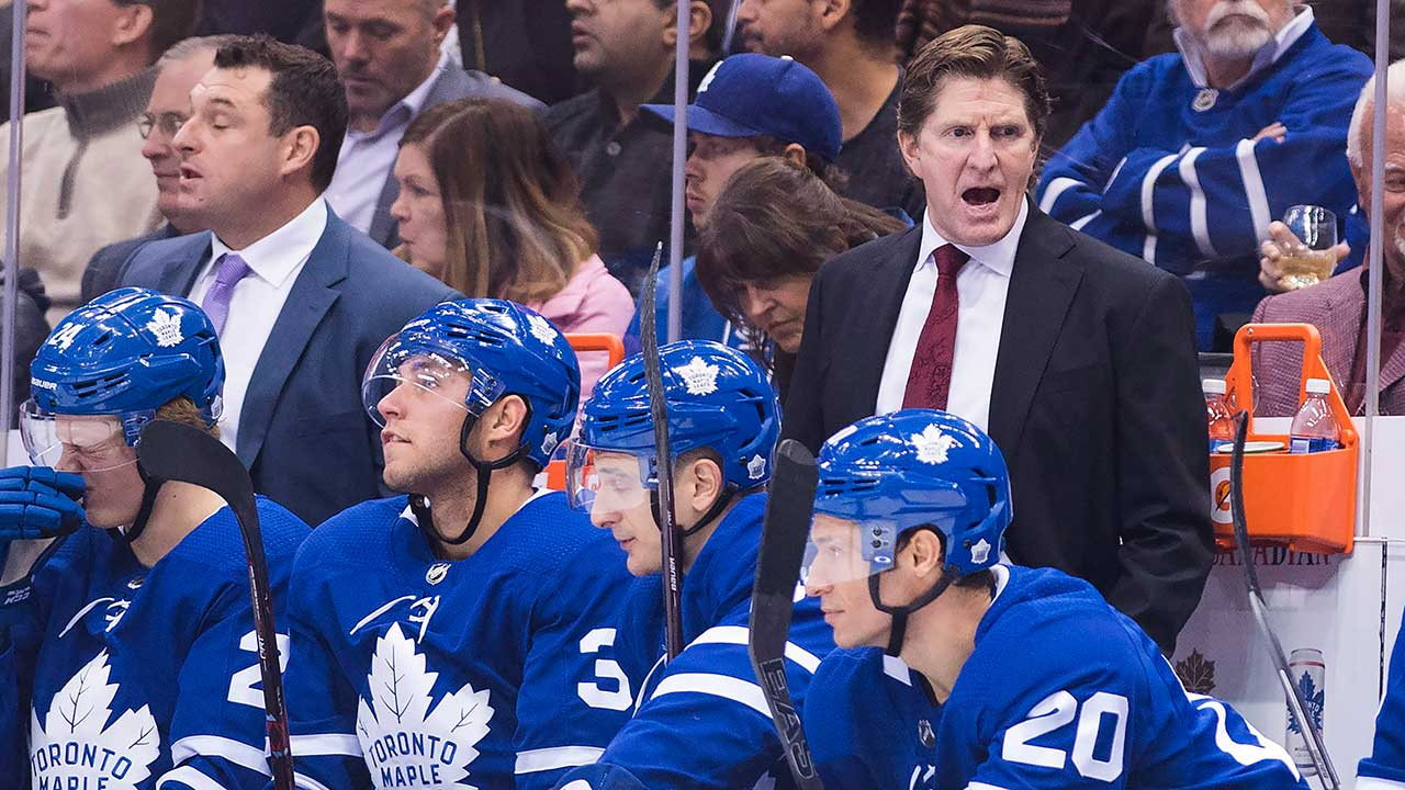 Maple-Leafs-Mike-Babcock