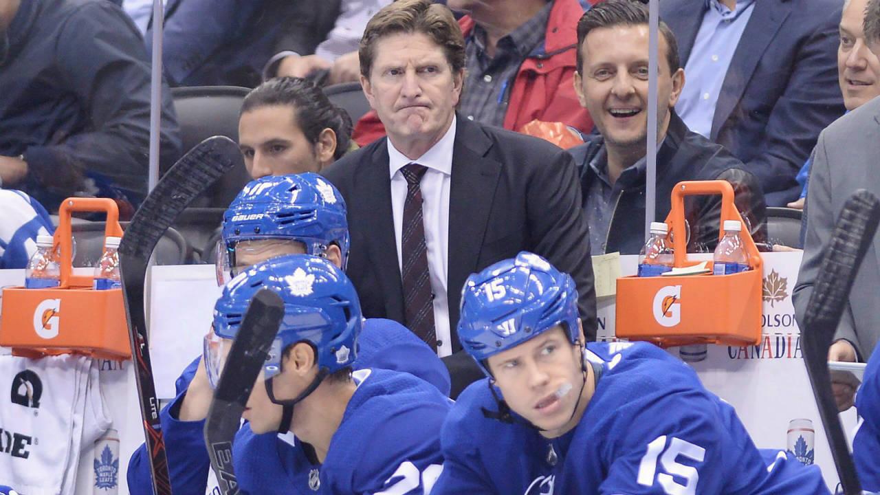 Toronto-Maple-Leafs
